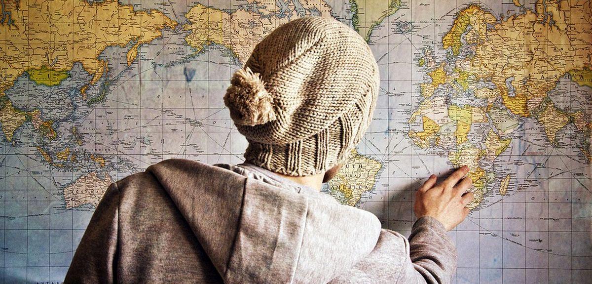 Как стать миссионером: личный опыт одного проповедника