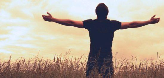 Двойные пророчества в Библии, их исполнение и толкование