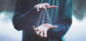 Как сатана искушает человека: кто виноват в грехах людей?
