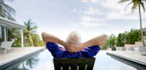 Будет ли скучно в раю целую вечность с Богом - чем заняться?