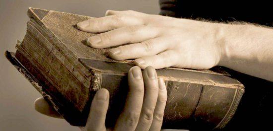 Правда, что Библия была изменена и содержит поздние вставки?