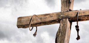 Доказательства смерти Иисуса Христа на кресте: факты истории