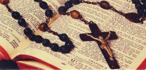 Кто придумал христианство - люди, которые боялись смерти?
