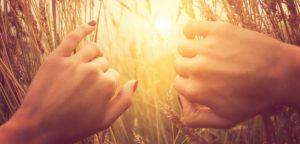 10 секретов благополучия в духовной жизни христианина