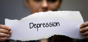 Депрессия у христиан: признаки и практические советы