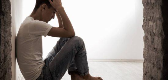 Что необходимо знать о депрессии и где искать выход