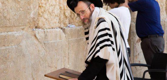 Какие иудейские обычаи надо соблюдать современным христианам?