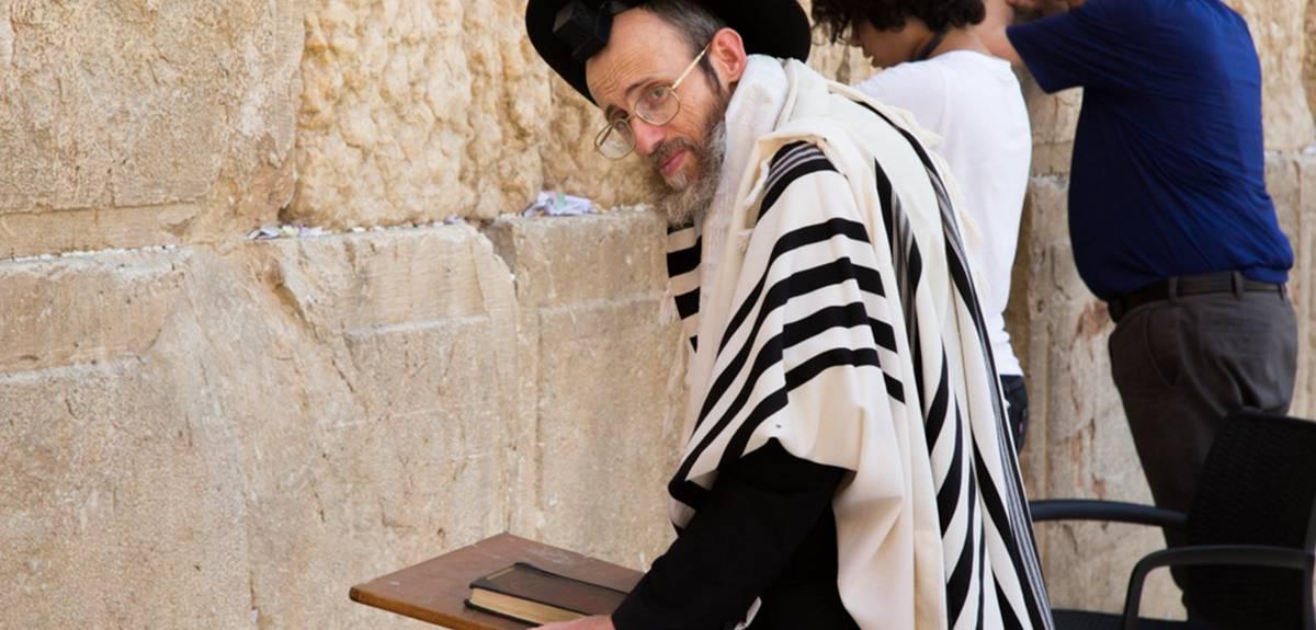 Какие иудейские обычаи надо соблюдать христианам в наше время?