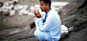 Почему мусульмане не верят, что Иисус воскрес из мертвых?