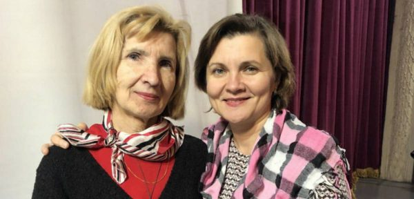 Эти истории христиан из Сибири заставляют задуматься