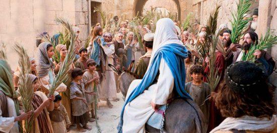 Иисус Христос обманул Своих братьев в Евангелии от Иоанна?