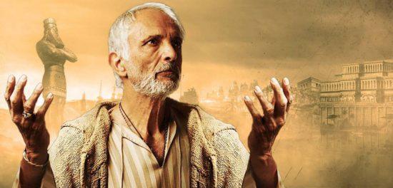 Пророчество из Книги Даниила 9 главы и его исполнение во Христе
