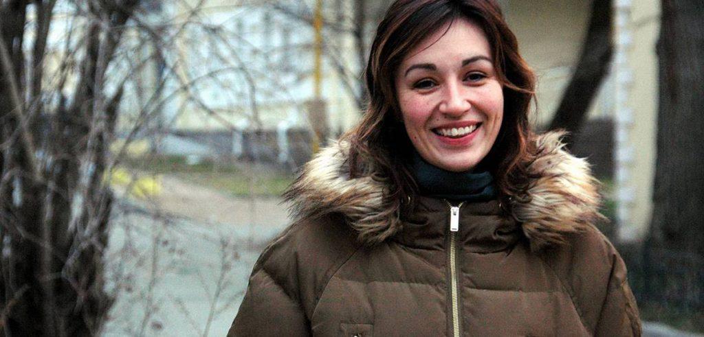 Истории волонтеров: делая добро и меняя жизни людей