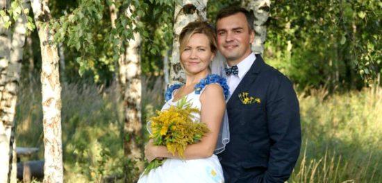 В Ярославле состоялся духовный семинар о согласии в браке