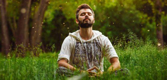 Истинная природа человека: добро, зло и роль свободы выбора