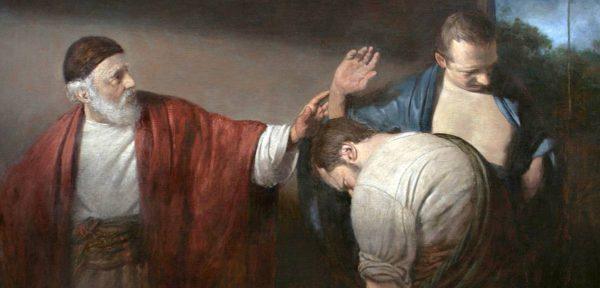 Библейские цитаты и правильный путь их использования