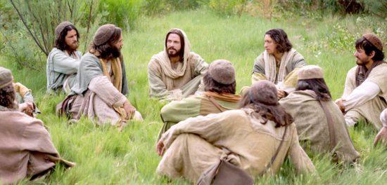 Надо ли христианам просить прощение у Бога за свои грехи?