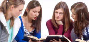 Стать подобным Христу: 6 духовных уроков Библии