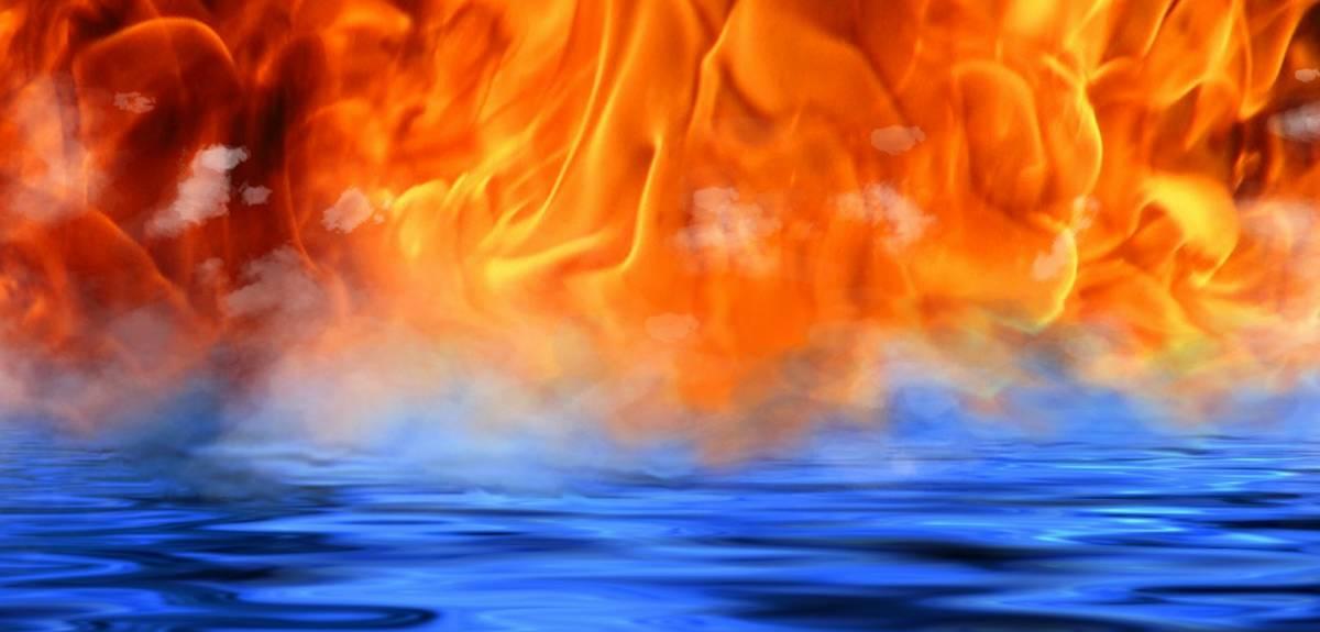 Вторая смерть в Библии: полное уничтожение или вечные мучения?