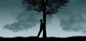 Смерть вторая в Библии: о чем говорит книга Откровений?
