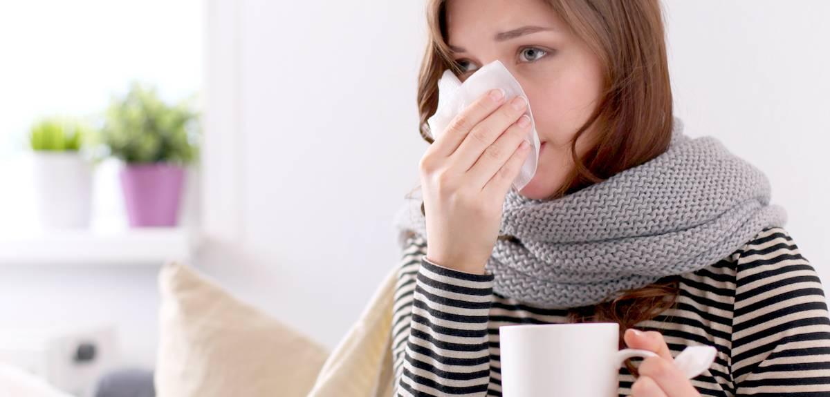 Почему Бог посылает болезни за грехи, но дает изобрести лекарства?