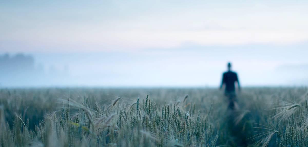 Почему ангел в книге пророка Даниила помог лишь 21 день спустя?