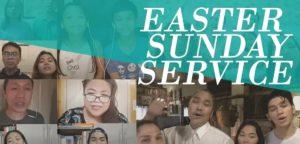Онлайн-службу церкви на Филиппинах посетило 5000 человек