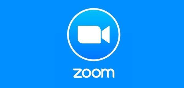 Женские встречи в ZOOM: записи трансляций и выступлений