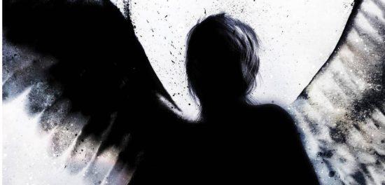 Может ли ангел, подобный сатане, восстать против Бога на Небесах?
