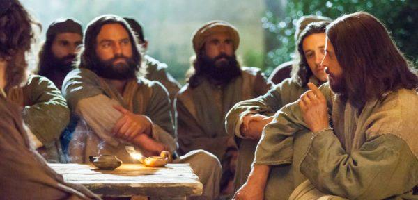 Качества любви, или 15 проявлений Божьей любви к человеку