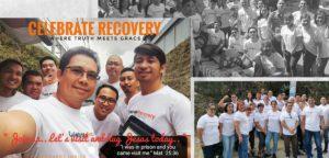 Тюремное служение на Филиппинах: 17 крещений за решеткой