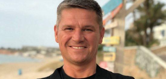 Новый канал Алексея Донского: короткие видеоуроки из Библии