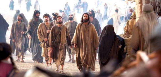 Доказательства существования Иисуса Христа: нехристианские источники