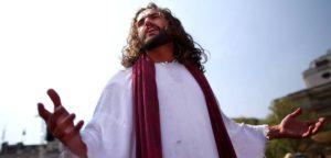 Апостолы оставались в Галилее или Иерусалиме: противоречие?