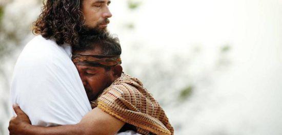Как построить близкие и эмоциональные отношения с Богом?
