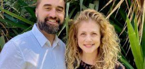 Церковь Христа в Фениксе назначает новых служителей