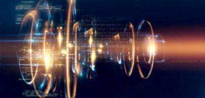 Квантовая физика (механика) о Боге: в чем причина всего сущего?