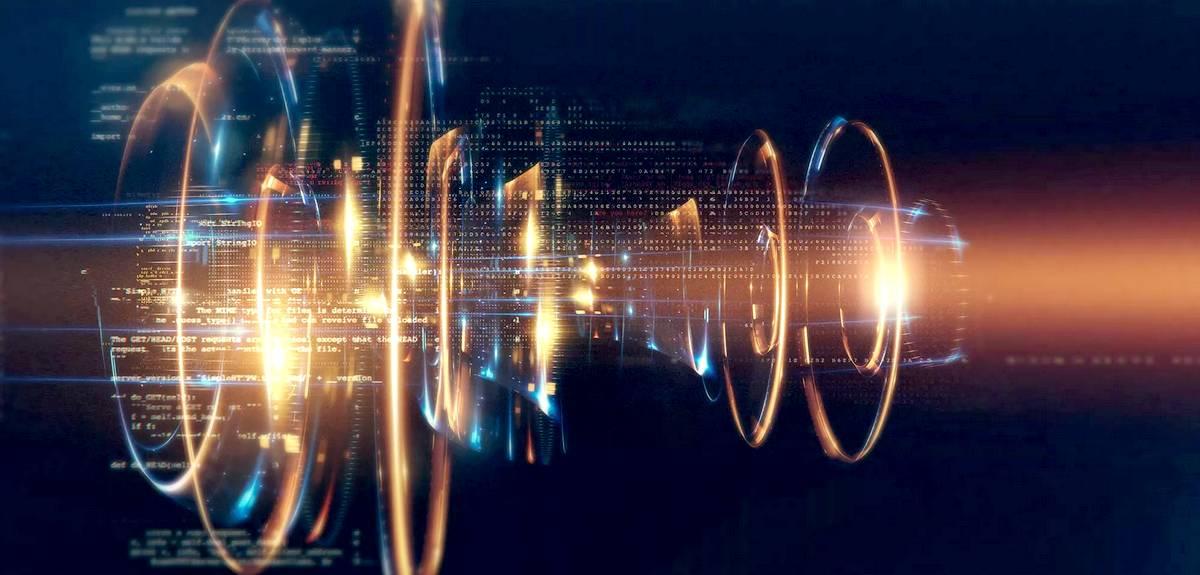 Квантовая физика (механика) и вопросы существования Бога