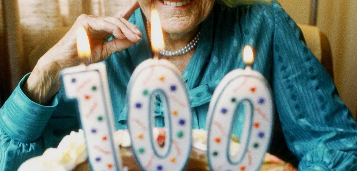 Продолжительность жизни — 120 лет: о чем говорит Библия?