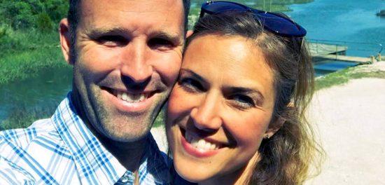 Любовь мужа к жене — лучший способ показать любовь к детям