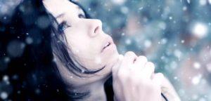 Почему люди молятся Богу, если Бог и так знает их нужды?
