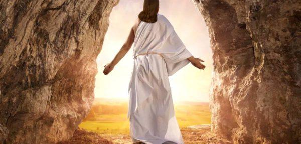Разве не скучно быть с Богом в раю целую вечность?