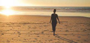 В поисках Бога - беседы о вере и не только. Елена Вутен