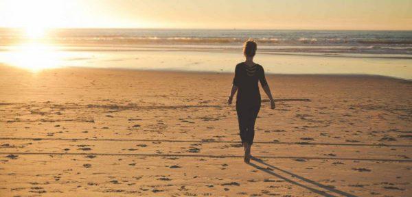 Уверенность в спасении и Библия: как сохранить веру до конца жизни?