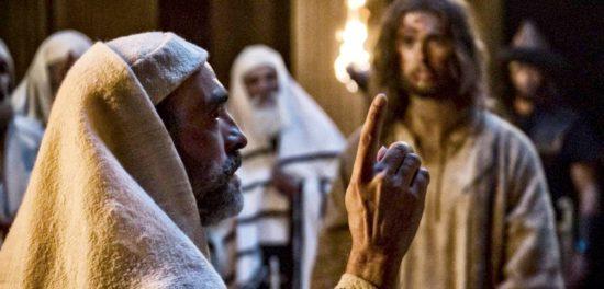 Вопросы Иисуса Христа: наблюдения и практические выводы