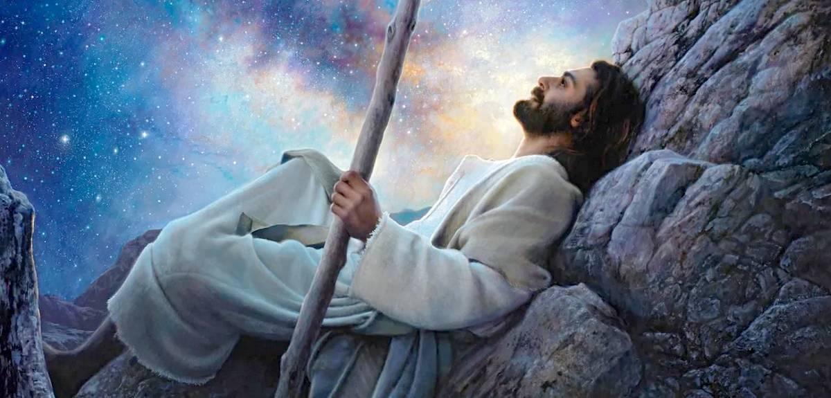 Почему Бог не даст людям доказательства Своего существования?