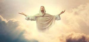 Судить мир или спасти мир: зачем Иисус пришел на землю?