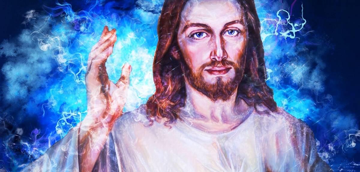 Божественность Иисуса Христа: все доказательства Библии