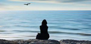 Библия о молитве: цитаты и стихи из Нового Завета на разные случаи