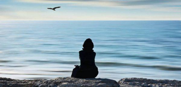 Планы молитв и духовных размышлений о Боге на 16 недель